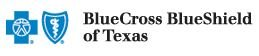 counseling richardson tx blue cross blue shield